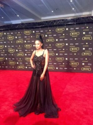 01d52 mtv mama 2016 red carpet photos 042express com 8 - MTV Africa Music Awards 2016 - All The Celebrities Pictures From Red Carpet