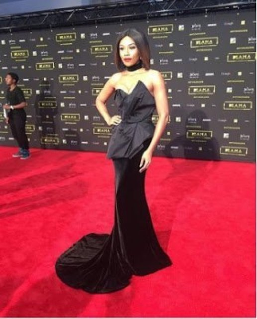 119a2-mtv-mama-2016-red-carpet-photos-042express-com-2 MTV Africa Music Awards 2016 - All The Celebrities Pictures From Red Carpet