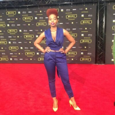 79b73 mtv mama 2016 red carpet photos 042express com 7 - MTV Africa Music Awards 2016 - All The Celebrities Pictures From Red Carpet