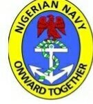 wp 1476825940051 - Nigerian Navy Recruitment Batch 25: Names Of Successful Candidates Released