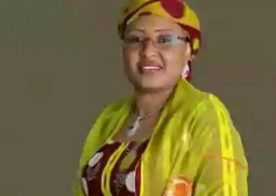 wp 1477311810344 - An Open Letter To Mrs. Aisha Buhari On The BBC Interview - By Princewill Chimereze