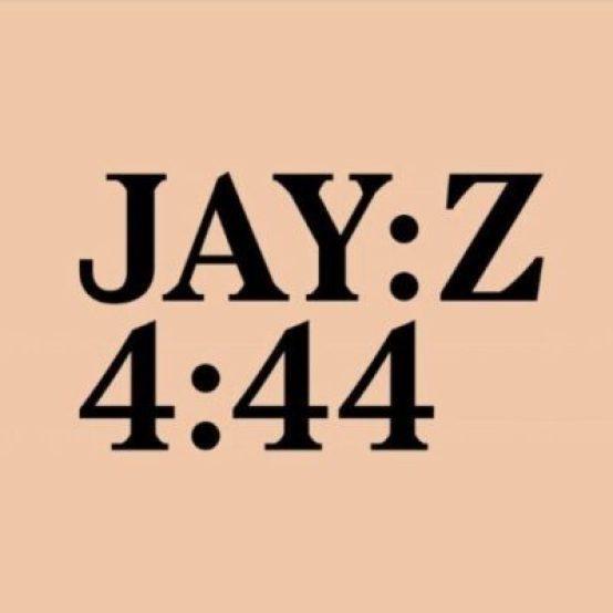 "6c3331899c95419318c05f58c97d4b4b-554x554x1 JAY-Z New Album ""4:44"" (Stream & Download)"