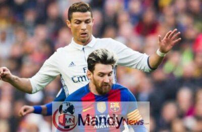 cristiano-ronaldo-lionel-messi-barcelona-real-madrid-690x450