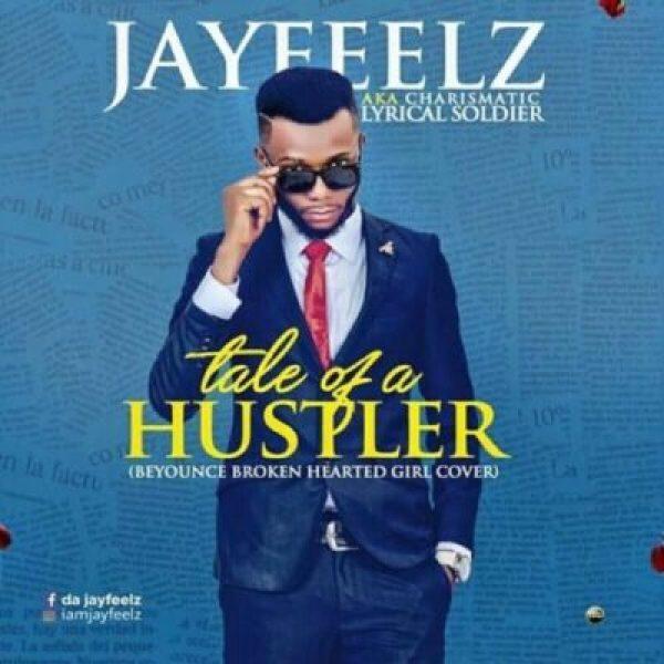 fb_img_15060111527265391 Audio/Video: Jayfeelz - Tales Of A Hustler