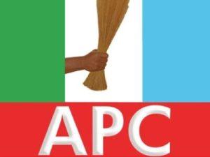 030116-apc-logo-300x225 Supreme Court Nullifies APC's Appeal On Rivers Primaries