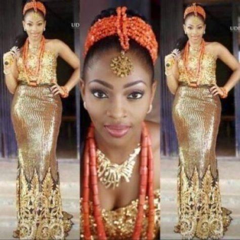 7fe7629a848cfc3a70dd26eb1f32c9e7 Twitter War Between Igbo And Yoruba Over Who Has the Most Beautiful Women (Pics)