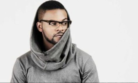 falz-the-bahd-guy How SARS Officials Harrassed Me And Slapped My Manager In Lagos - Falz