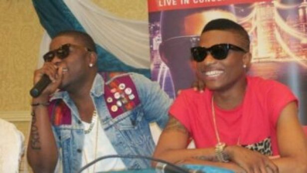 """w131-700x394 """"He Is A Legend A Genius And My Bro For Life"""" - Singer Skales Gushes Over Wizkid"""