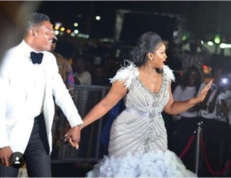 img_20180211_212223_415 Dbanj Performs 'Fall In Love' In Omotola Jalade-Ekeinde's 40th Birthday (Video)