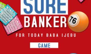 baba-ijebu-today-banker-scaled