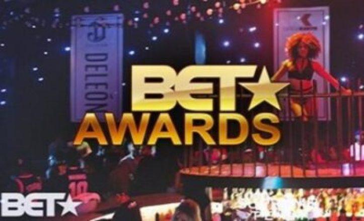 img_4362_1 2018 BET Awards Winners List