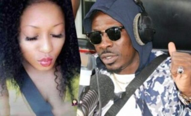 shatta-and-randy-sky-article_photo Shatta Wale's Threesome S£x Tape Leaks, Dude's D!ck Is As Hard As A Rock! (Video,Photos)