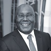 582005_10152029867369640_1656842787_n National Assembly Siege: Eternal Vigilance Is The Price Of Liberty - Atiku