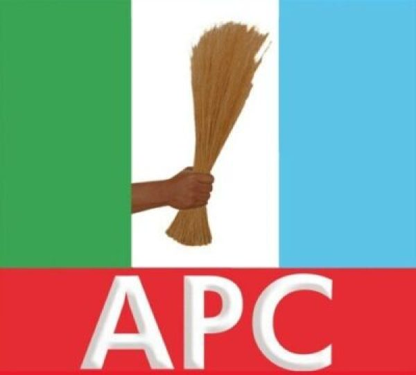 1534157554_APC-LOGO Osun: We Now Have The Appeal Court In Our Pocket, APC Leaders Boast