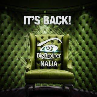 Big Brother Naija BBN - Register and Apply for 2019 Big Brother Naija Audition