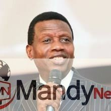 8413877 images7 jpeg3fe0eb64a955bc7956460a036f6d581a1334303494 - Pastor E.A Adeboye's Prophecy For 2019 And His Use Of Bible References