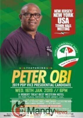 8447028 img20190107092928 jpeg23b77637987e23fbf2563d45e0b6fd98 11902963543. - Peter Obi To Represent Atiku In A Town Hall Meeting In US