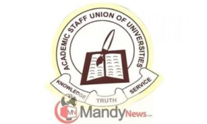 8470779_asuulogo_jpeg9c727056c4e8fc774e29c024144f98231596791745 ASUU Bars Members From Participating In 2019 Elections