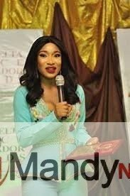 8471260_images_jpeg_jpegeb6c065c105cfe1af50da1aeadfb7a99692246737 See What Harmattan Did To Tonto Dikeh's Feet (Photos)