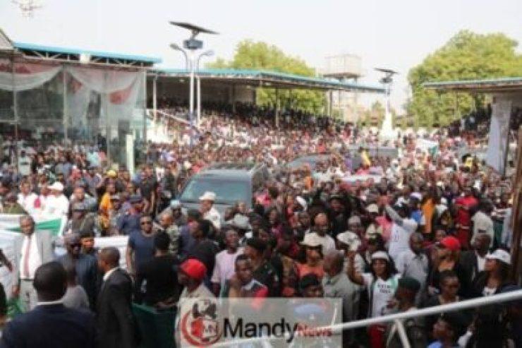8471566_img20190110wa0007_jpeg71e02bc6dc1406047eaf870e0c620c671673388739 'See How Atiku Locked Down Nasarawa, Buhari's Stronghold' - Dele Momodu