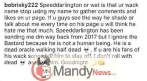 8472880_5c37cd97967e7_jpeg0f231cb291b46e01b1c8852d67a1297d1104752059 Bobrisky Leaks The DM Speed Darlington Sent To Him On Instagram
