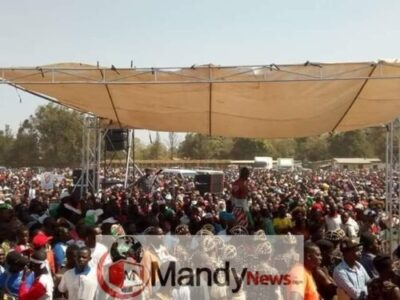 8485076_fbimg1547306634023_jpeg4c3f44c1beed60d1b47eda60940adeb5264852713 PDP Presidential Campaign Rally In Jos, Plateau State (Photos)