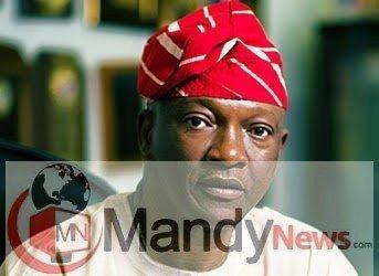 8488990 jimi jpegd86edd66611fc6d0b538ef060b83710d1316823883 - BREAKING: Jimi Agbaje Quits PDP, To Speak On Next Plan
