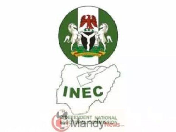 8506012_inec_jpeg8d6661832e332cae902f5c34f1095fa01306509231 INEC Recruitment For 2019 Election Staff
