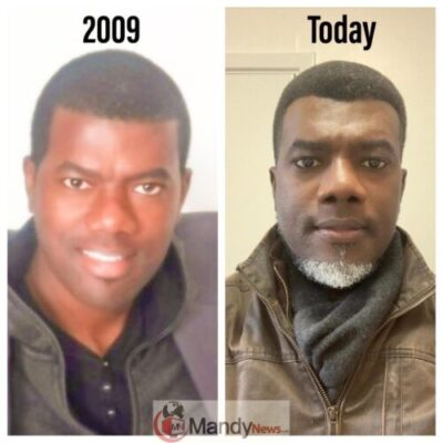 8506248_img20190115163639_jpege5b0dcfb7b82bfbd25d8200d38ec78281420827399 Reno Omokri Joins #10YearsChallenge, Shares Throwback Vs Today Photos