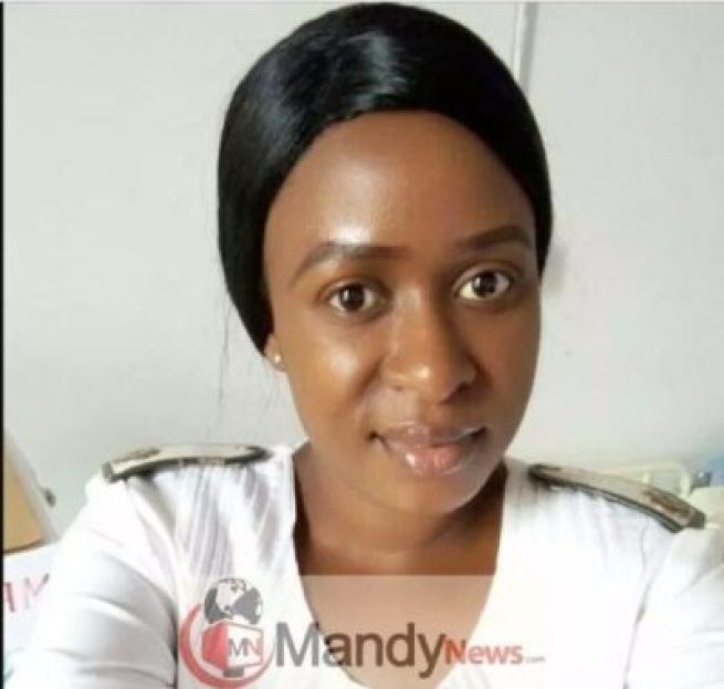 8511348_capture1252_jpeg3219a5f96bdd9ac0d7a86aa97783ec1f1360888388 Zimbabwean Nurse Exposed By Ex-Lover After Sending Clips Of Patients' Nude To Him