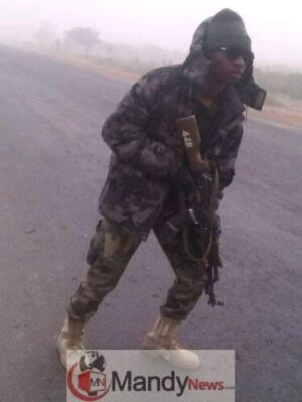 8513103_fbimg1547639182135_jpeg6a4d3823d8df883c5ea0a830ae1ab83c400938918 Nigerian Soldier Killed By Boko Haram Terrorists (Photos)