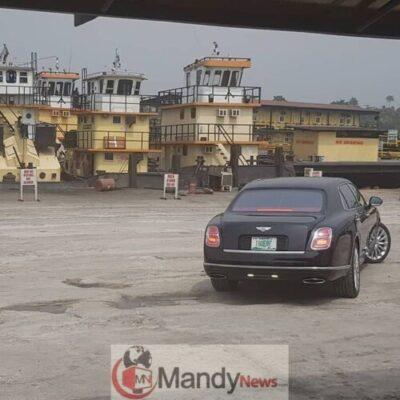 8515890 img20190116wa0029 jpeg93dfe1dfa5d9741099f541e2e715bf241870942244 - Billionaire Whose Wife Accused Him Of Money Ritual Buys 2019 Bentley Super Luxury Car