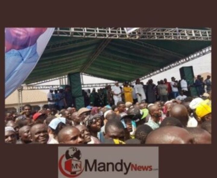 8597555_screenshot201901261253272_jpeg964ff2ead3705a3c1ac01debde86bf46494513244 Tinubu, Buhari, APC Governors Arrived Ibadan To Flag Off Presidential Campaign