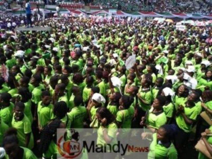 8612842_fbimg1548677046908_jpeg21d215bd845cc3ab6c2db8b760975467659157841 Atiku Abubakar Flags-off Presidential Campaign In Uyo (Photos)