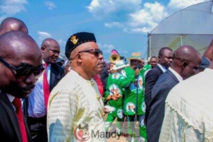 8613015_img20190128wa0042_jpeg73392758027df3799962e955c46ffc341139955225 Atiku Abubakar Flags-off Presidential Campaign In Uyo (Photos)