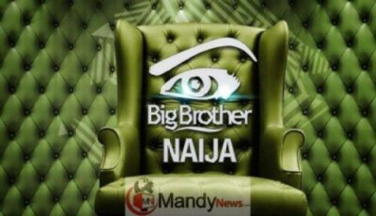8623105_0cd4daa810f448fcb13677a00a7b0e27_jpeg_jpege02d3c48015fa58e642d09442d0f765a1783237788 Why BBNaija 2019 Is Holding In Nigeria