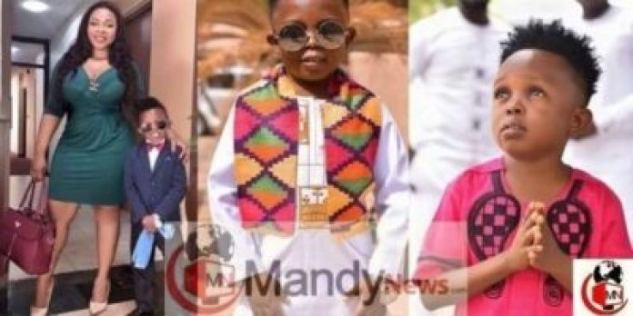Don-little-696x348 I Sleep With Girls In Guest Houses Not My Home – Ghanaian Actor, Don Little