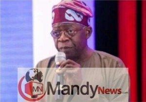 Screenshot_1-300x211 Tinubu: Why Nigerians Should Not Elect Atiku President