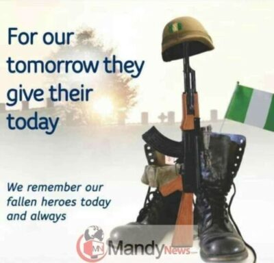 dw7yczyx0aa88eu598847866 Armed Forces Remembrance Day: Celebrating Nigerian Soldiers