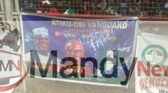 dxhclt4x4aaxqi7482016976 - More Photos From Atiku's 2019 Campaign In Owerri, Imo State