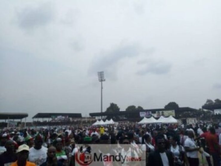 dxhu9q_w0aakn5_-11742719856 More Photos From Atiku's 2019 Campaign In Owerri, Imo State