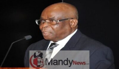 dxxrqnnvyaiwdot1749193897 - Onnoghen: PDP To Protest At US Embassy