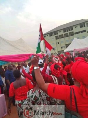 fb img 154816840048024951559134819 - More Photos From Atiku's 2019 Campaign In Owerri, Imo State
