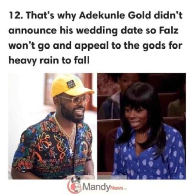icannotknow_12_1_2019_20_4_48_960935428744 11 Times FALZ Shot At SIMI But Didn't Hit The Goal Post - Meme Collection