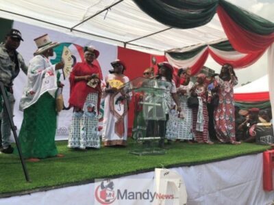 image1095597137 - Atiku Bags Endorsement Of Lagos, South East, South South And Arewa Women Groups