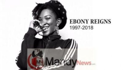 images 11316574643. - Ebony Reigns' One-Year Celebration To Take Place On March 31