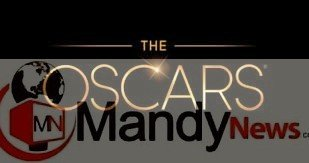 images 51305751547. - 2019 Oscar Nominations: See The Full List Of Nominees
