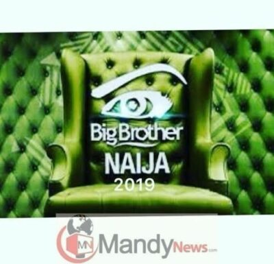 images1493407685 - Big Brother Naija Season 4 To Hold In Nigeria, Audition Dates Announced