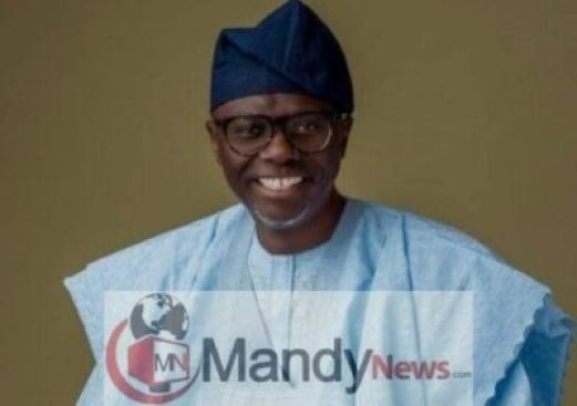 images1815046248 I've Served Three Governors In 30 Years - Sanwo-Olu