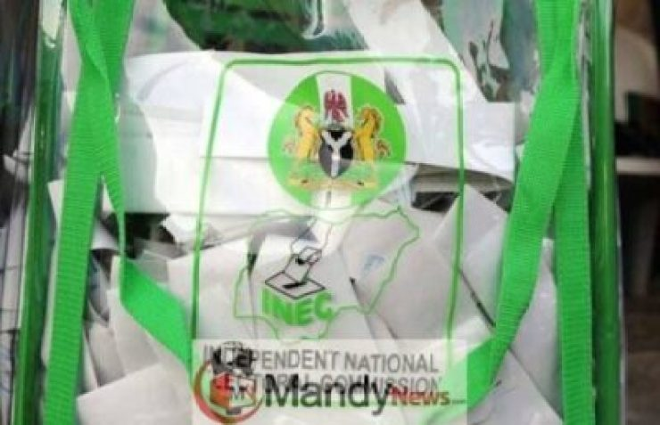 vote-election-inec50985434 INEC Spells Out Voting Procedures For 2019 General Elections